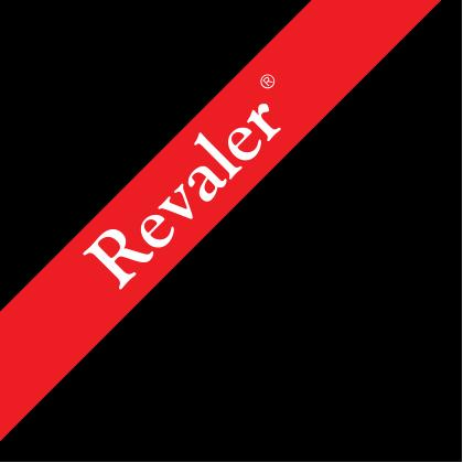 Revaler